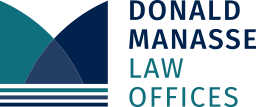 Donald Manasse Law